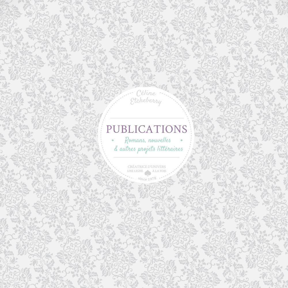 ban-publications